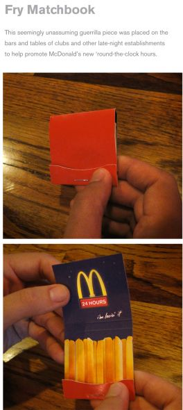 mcds_24hr_matchbook.preview