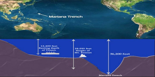 The-Marvels-Of-Mariana-Trench-Deepest-Part-Of-The-Ocean-2