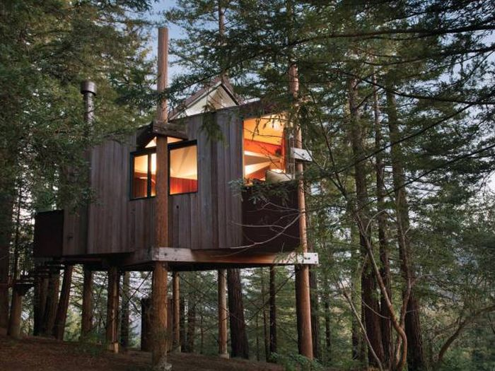 treehouses_09