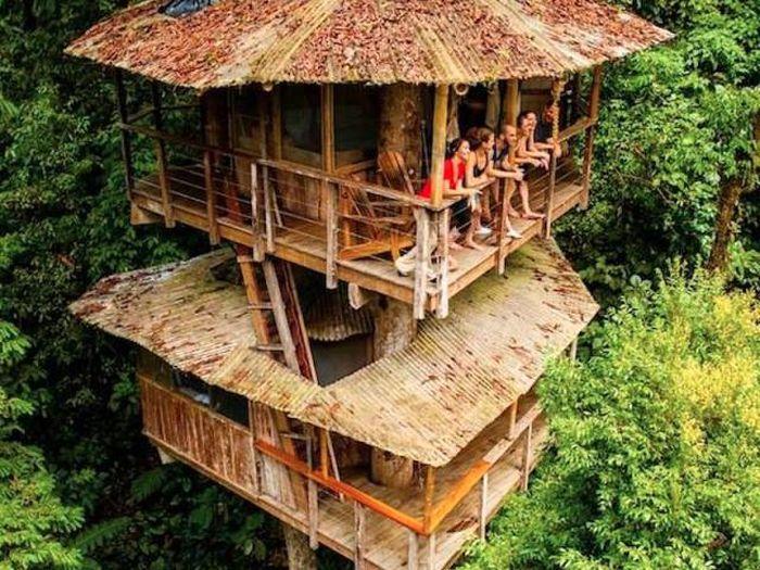 treehouses_22