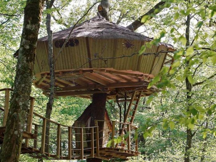 treehouses_26