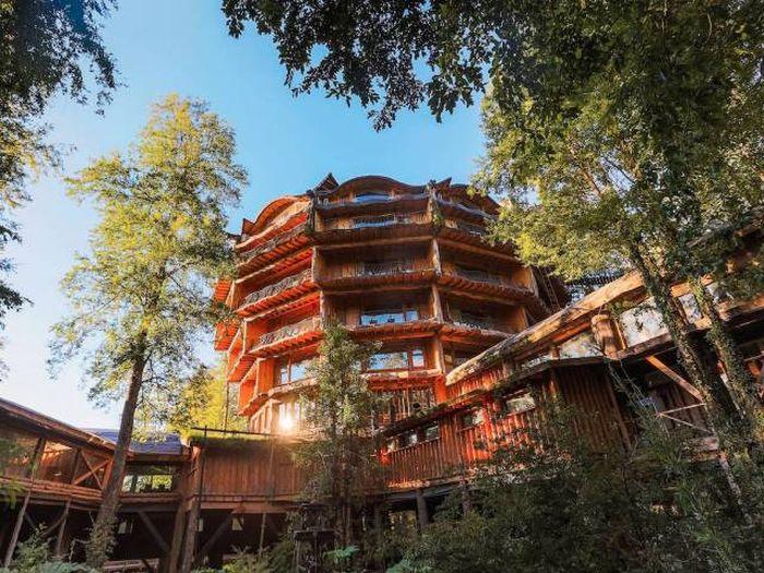 treehouses_30