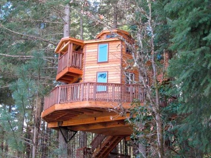 treehouses_33