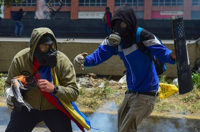 venezuela_03