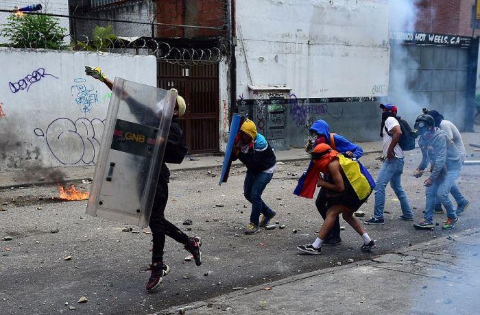 venezuela_04