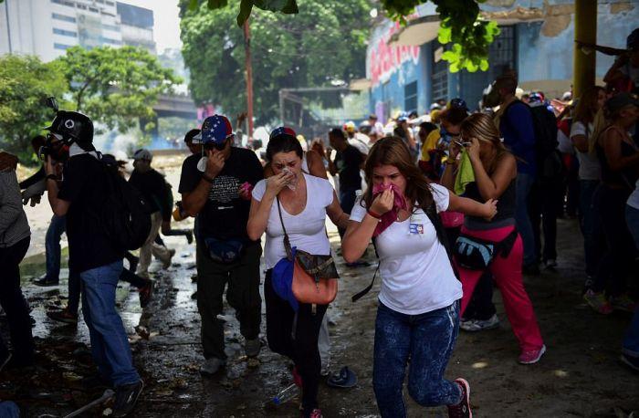 venezuela_05