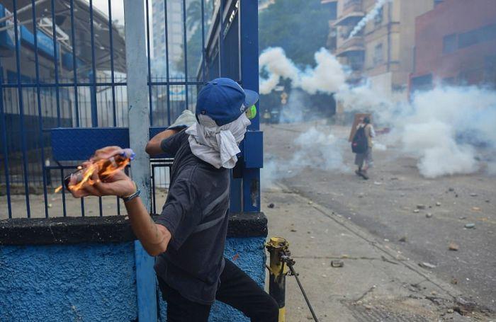 venezuela_07