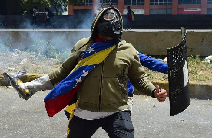venezuela_08