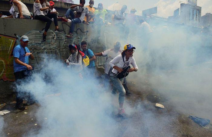 venezuela_09