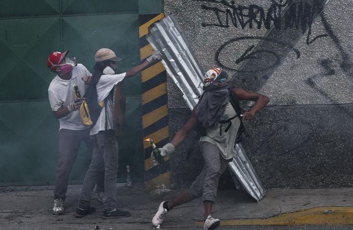 venezuela_11