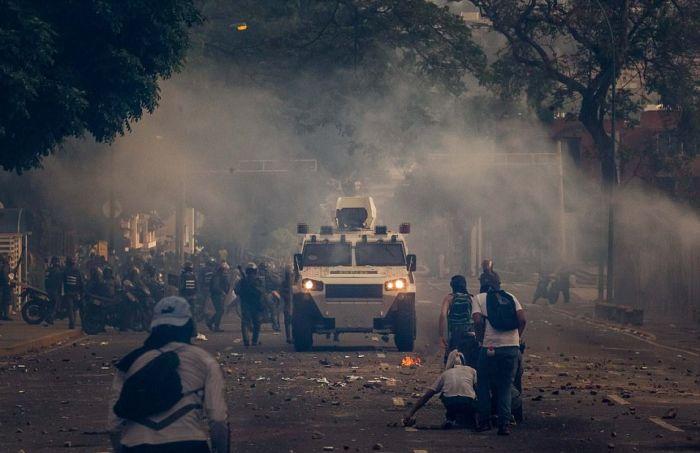 venezuela_12