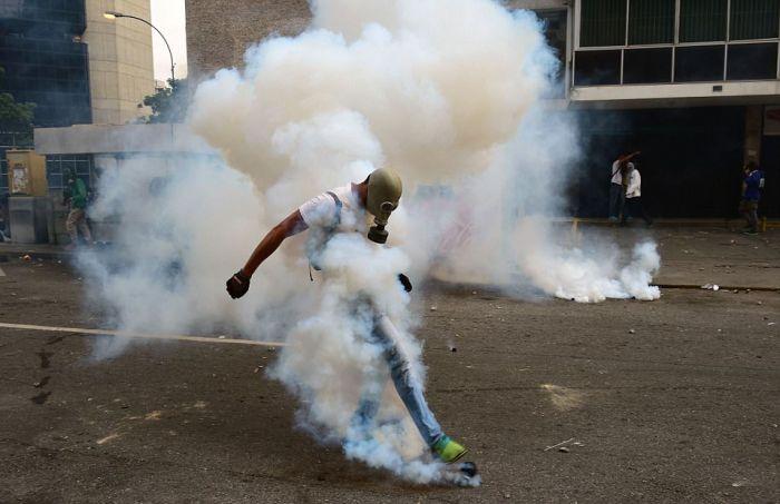 venezuela_13