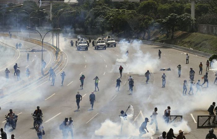 venezuela_14