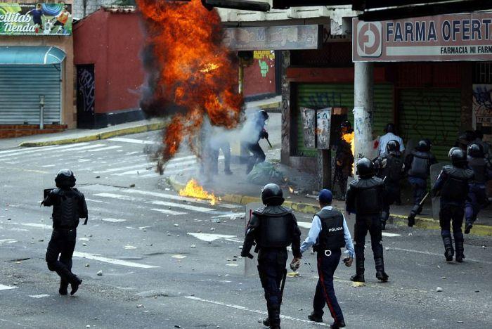 venezuela_16