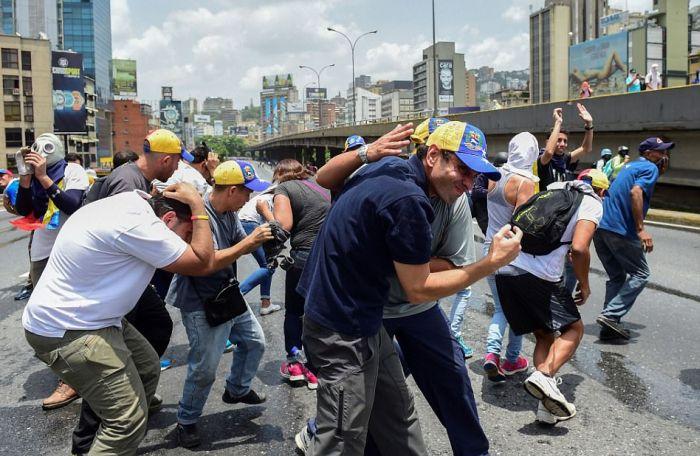 venezuela_19