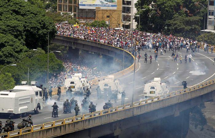 venezuela_20