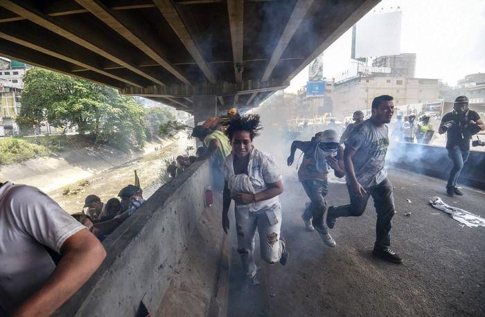 venezuela_22