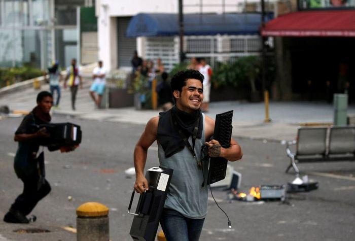 venezuela_24