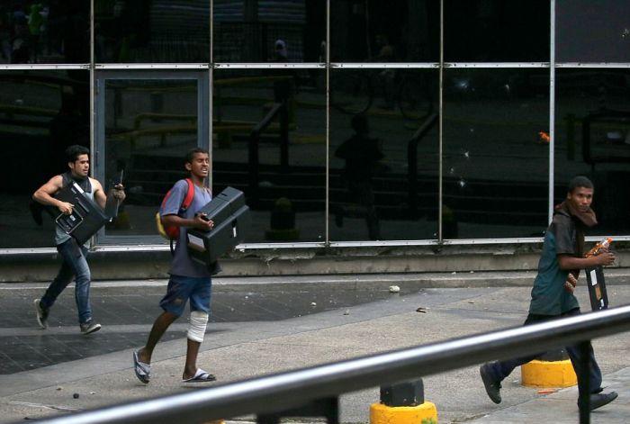 venezuela_25