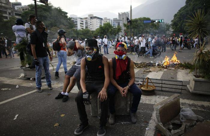 venezuela_26