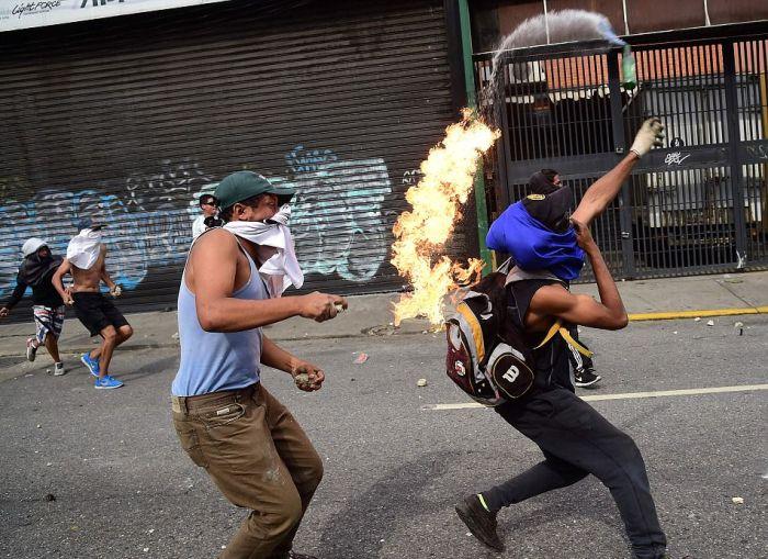 venezuela_27