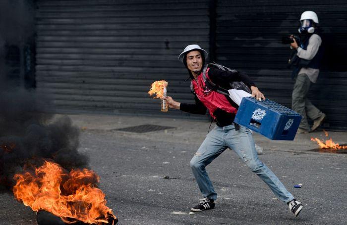 venezuela_28