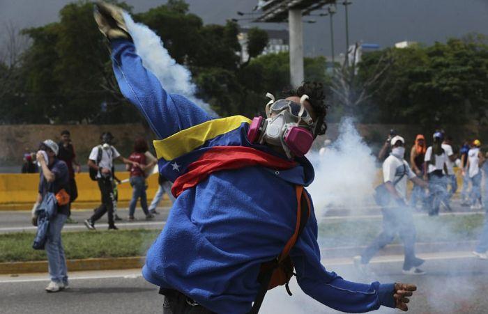 venezuela_31
