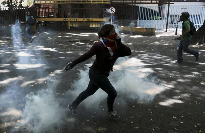 venezuela_33