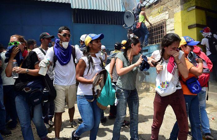 venezuela_34