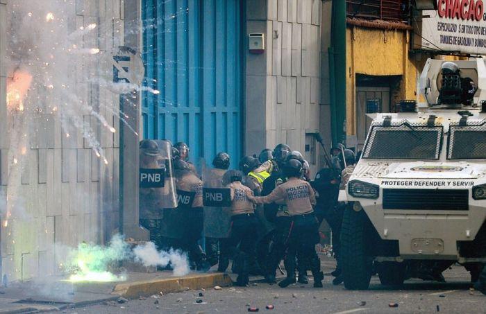 venezuela_35