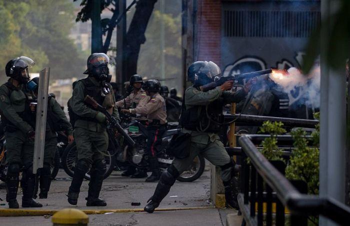 venezuela_36
