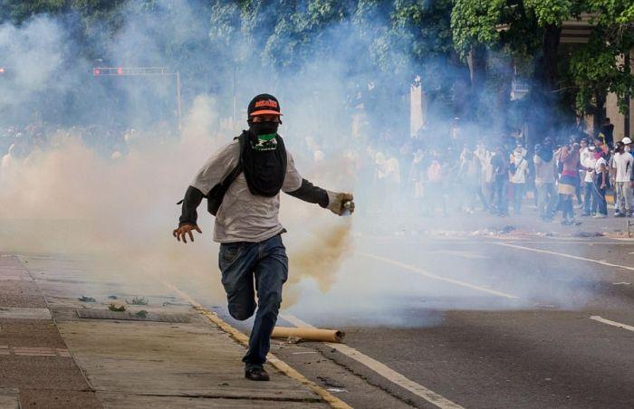 venezuela_39