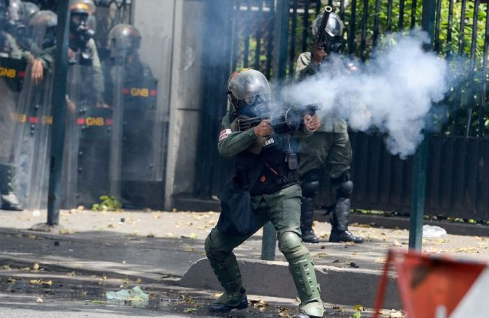 venezuela_42