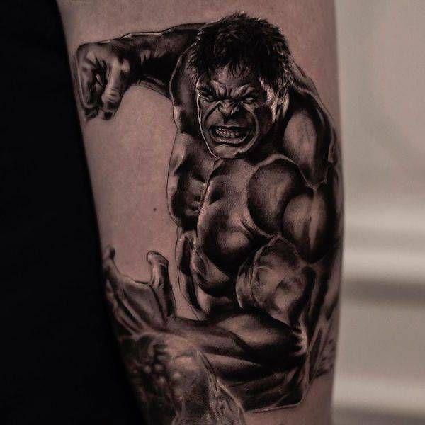 actually_tattoos_04