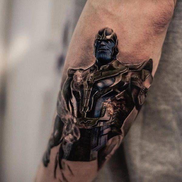 actually_tattoos_17