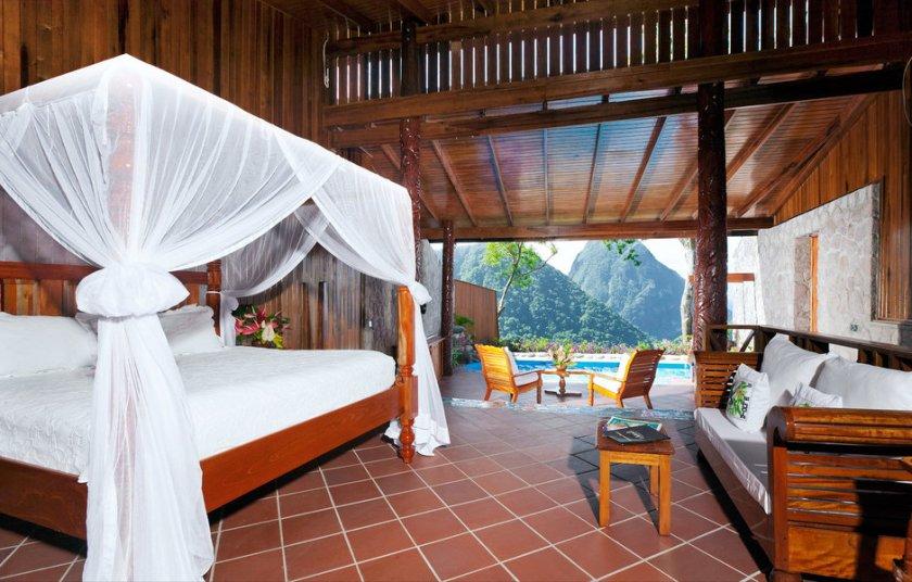 adult-only-bedroom-honeymoon-luxury