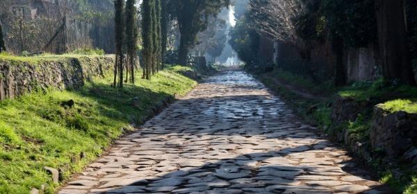 Calea Appiana