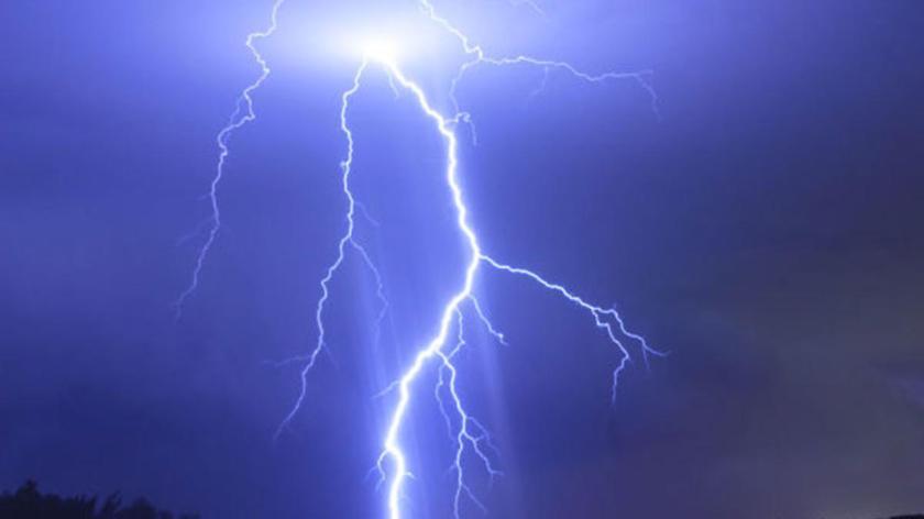 generic-lightning