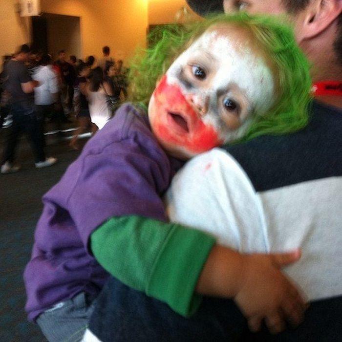halloween_costume_24