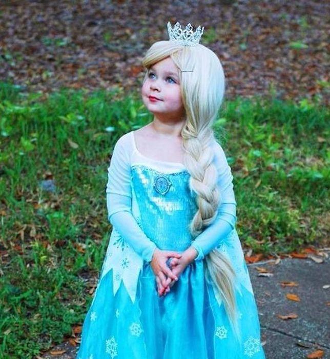 halloween_costume_30