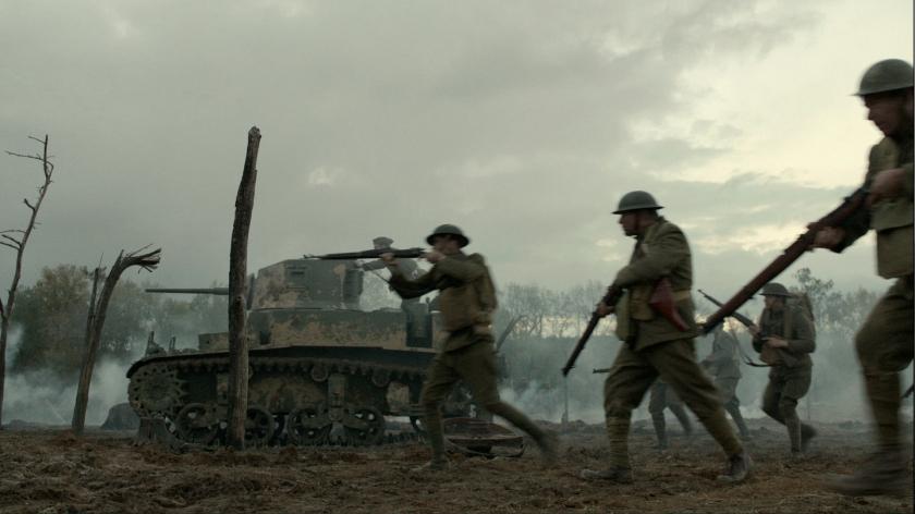 History_World_War_I_One_Word_159255_SF_HD