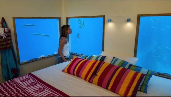 hotels_09