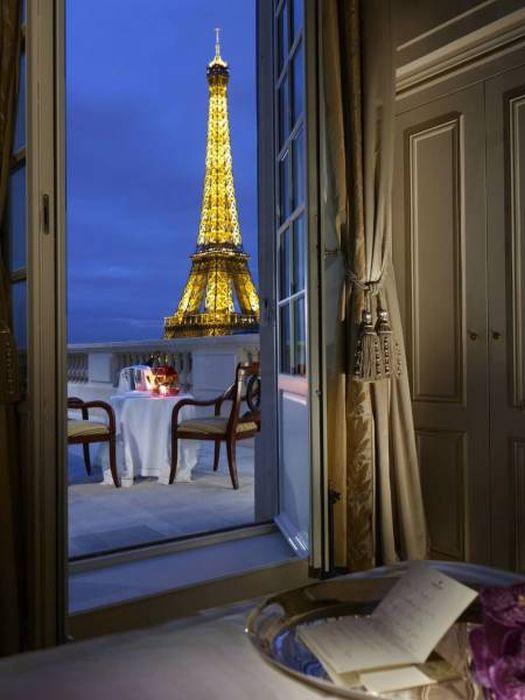 hotels_13