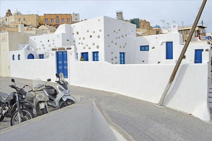 housing_markets_around_world_02