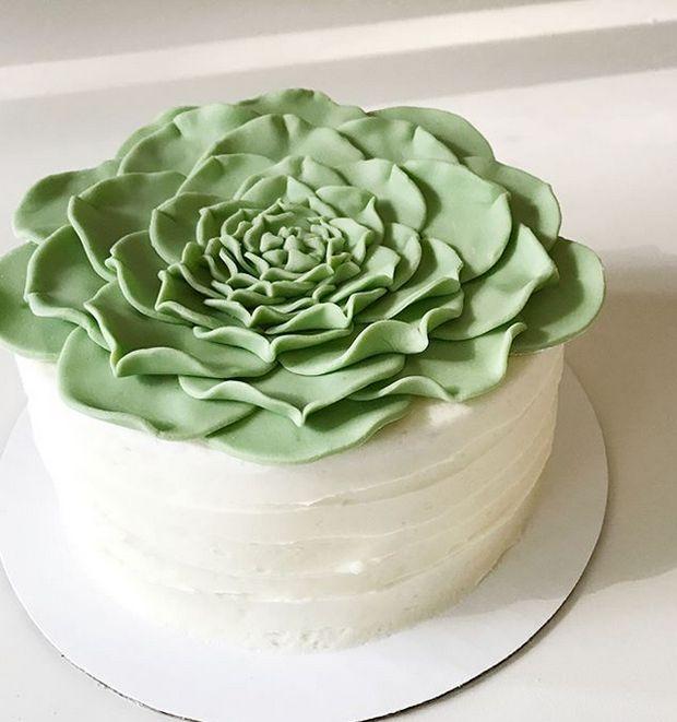 illusion_cakes_08