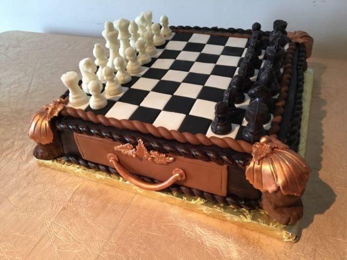 illusion_cakes_11