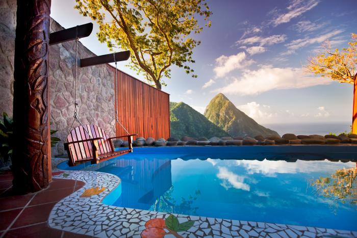 Ladera-Resort-St-Lucia-Ladera4