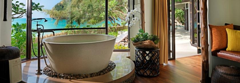 Rayavadee-Krabi-Luxury-Thailand-Holiday-Ker-Downey1-1