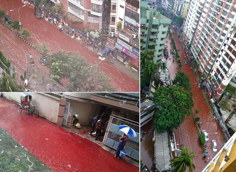 rivers-of-blood-eid-dhaka-12
