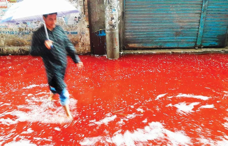 rivers-of-blood-eid-dhaka-42